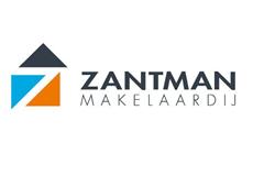 Zantman Makelaardij