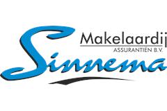 Sinnema Makelaardij & Assurantiën
