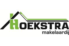 Makelaardij Hoekstra Leeuwarden