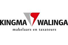 Kingma & Walinga makelaars en taxateurs