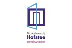 Makelaardij Hofstee