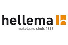 Hellema Makelaars en Bedrijfsmakelaars