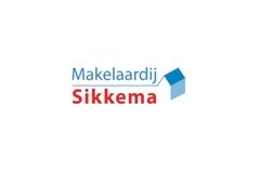 Makelaardij Sikkema