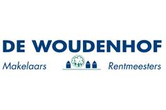 De Woudenhof Makelaars & Rentmeesters