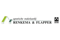 Renkema-Flapper Agrarisch makelaardij