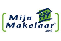 Mijn Makelaar Mink