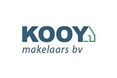 Kooy Makelaars Soesterberg B.V.