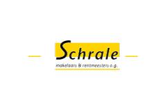 Schrale makelaars en rentmeesters o.g.