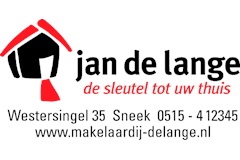 Makelaardij Jan de Lange | Sneek