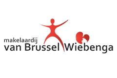 NVM Makelaardij van Brussel Wiebenga