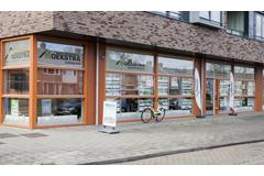 Makelaardij Hoekstra Heerenveen