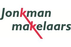 Jonkman Makelaars