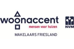 Woonaccent Makelaars Friesland