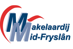 Makelaardij Mid-Fryslân
