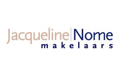 Jacqueline Nome Makelaars