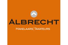 Albrecht Makelaars | Taxateurs