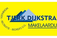 Tjerk Dijkstra Makelaardij
