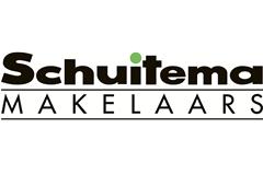 Schuitema Makelaars