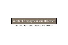 Wester Campagne & van Breemen