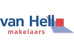 Van Hell Makelaars BV