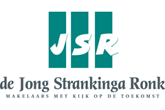DE JONG STRANKINGA RONK MAKELAARS