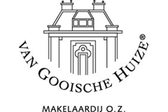 Van Gooische Huize Makelaardij o.z.