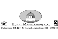 Huart Makelaardij o.g.