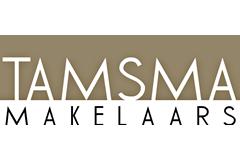 TAMSMA MAKELAARS