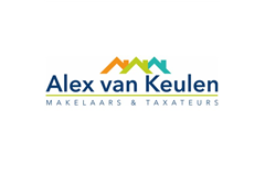Alex van Keulen, Makelaars & Taxateurs