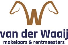 Van der Waaij Makelaars en Rentmeesters