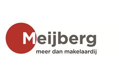 Meijberg Makelaars & Taxateurs o.g.