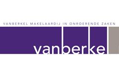 Vanberkel Makelaardij o.z.