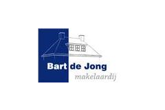 Bart de Jong Makelaardij