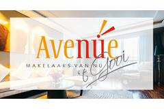 Avenue 't Gooi | Makelaars