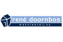 René Doornbos makelaardij