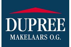 Dupree Makelaars o.g. Reeuwijk