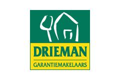 Drieman Garantiemakelaars