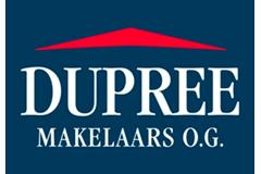 Dupree Makelaars o.g. Gouda