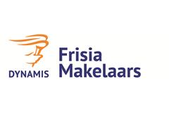 Frisia Makelaars
