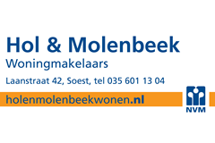 Hol & Molenbeek Woningmakelaars