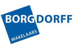 Borgdorff Makelaars Monster