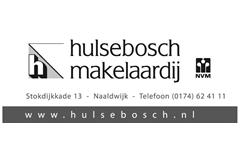 Hulsebosch Makelaardij