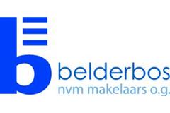 Belderbos NVM makelaars