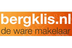 Bergklis.nl De Ware Makelaar