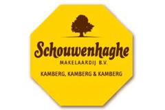 Schouwenhaghe Makelaardij o.g. b.v.