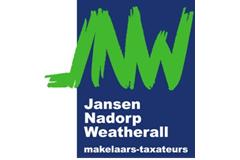 Jansen Nadorp Weatherall makelaars-taxateurs