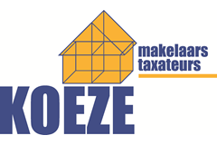 Koeze Makelaars & Taxateurs