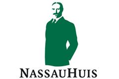 NassauHuis makelaardij
