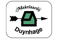 Duynhage