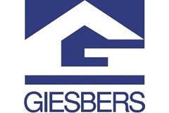 Giesbers Makelaardij o.g./Hypotheken/Verzekeringen